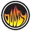 doozy-logo-middle