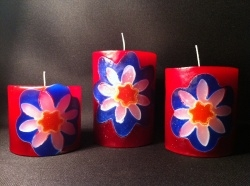 candle,candles canada,scented candles,pillar candles,luxury candles,bougies parfumées,bougies,chandelles,wholesale candles,best candles,chakra,chakras,chakracandles,chakracandle,yankee candles,stripes,mosquitoes,handcrafted candles,handcrafted,made in canada,sexy candles,patio lantern,made in quebec,fair trade,artisan candle,famous candles,trendy candles,designer candles, handmade,quality,bug off,made in canada,custom candles,heart