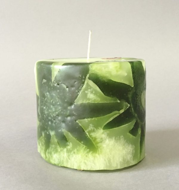candle,candles canada,scented candles,pillar candles,marijuana,bougies parfumées,bougies,chandelles,wholesale candles,best candles,yankee candles,stripes,mosquitoes,handcrafted candles,handcrafted,made in canada,luxury candles,sexy candles,patio lantern,made in quebec,fair trade,artisan candle,famous candles,trendy candles,designer candles, handmade,quality,bug off,made in canada