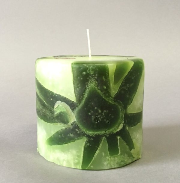 candle,candles canada,scented candles,pillar candles,bougies parfumées,bougies,chandelles,wholesale candles,best candles,yankee candles,stripes,mosquitoes,handcrafted candles,handcrafted,marijuana,made in canada,luxury candles,sexy candles,patio lantern,made in quebec,fair trade,artisan candle,famous candles,trendy candles,designer candles, handmade,quality,bug off,made in canada