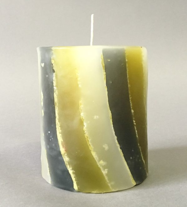 candle,candles canada,scented candles,pillar candles,bougies parfumées,bougies,chandelles,wholesale candles,best candles,yankee candles,stripes,mosquitoes,handcrafted candles,handcrafted,made in canada,luxury candles,sexy candles,patio lantern,made in quebec,fair trade,artisan candle,famous candles,trendy candles,designer candles, handmade,quality,bug off,made in canada