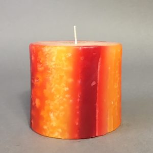 candle,candles canada,scented candles,pillar candles,bougies parfumées,bougies,chandelles,wholesale candles,luxury candles,best candles,yankee candles,stripes,mosquitoes,handcrafted candles,handcrafted,made in canada,sexy candles,patio lantern,made in quebec,fair trade,artisan candle,famous candles,trendy candles,designer candles,handmade,quality,bug off,made in canada