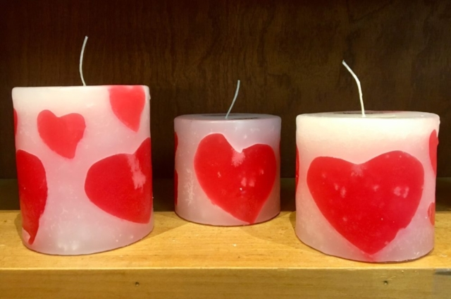 candle,candles canada,scented candles,pillar candles,luxury candles,bougies parfumées,bougies,chandelles,wholesale candles,best candles,chakra,chakras,chakracandles,chakracandle,yankee candles,stripes,mosquitoes,handcrafted candles,handcrafted,made in canada,sexy candles,patio lantern,made in quebec,fair trade,artisan candle,famous candles,trendy candles,designer candles, handmade,quality,bug off,made in canada,custom candles,sacral