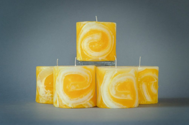 candle,candles canada,scented candles,pillar candles,luxury candles,bougies parfumées,bougies,chandelles,wholesale candles,best candles,chakra,chakras,chakracandles,chakracandle,yankee candles,stripes,mosquitoes,handcrafted candles,handcrafted,made in canada,sexy candles,patio lantern,made in quebec,fair trade,artisan candle,famous candles,trendy candles,designer candles, handmade,quality,bug off,made in canada,custom candles,