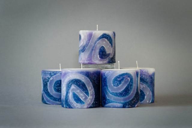 candle,candles canada,scented candles,pillar candles,luxury candles,bougies parfumées,bougies,chandelles,wholesale candles,best candles,chakra,chakras,chakracandles,chakracandle,yankee candles,stripes,mosquitoes,handcrafted candles,handcrafted,made in canada,sexy candles,patio lantern,made in quebec,fair trade,artisan candle,famous candles,trendy candles,designer candles, handmade,quality,bug off,made in canada,custom candles,third eye