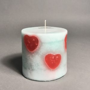 candle,candles canada,scented candles,pillar candles,bougies parfumées,bougies,chandelles,wholesale candles,luxury candles,best candles,yankee