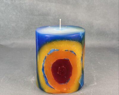 蜡烛,蜡烛加拿大,香薰蜡烛,柱子蜡烛,bougies parfumées,bougies,chandelles,批发蜡烛,豪华蜡烛,最好的蜡烛,扬基蜡烛,条纹,蚊子,手工蜡烛。手工制作,加拿大制造,性感蜡烛,hygge,庭院灯笼,魁北克制造,公平贸易,工匠蜡烛,著名蜡烛,潮流蜡烛,设计师蜡烛,手工制作,质量,bug off,加拿大制造。