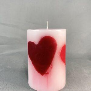 velas,velas canada,velas perfumadas,velas de pilar,bougies parfumées,bougies,chandelles,velas al por mayor,velas de lujo,las mejores velas,velas yanquis,rayas,mosquitos,velas artesanales,velas artesanales,made in canada,velas sexy,hygge,linterna de patio,made in quebec,comercio justo,velas artesanales,velas famosas,velas de moda,velas de diseño,hechas a mano,calidad,bug off,made in Canada