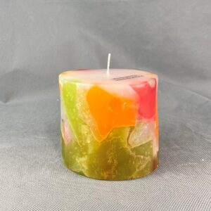 candle,candles canada,scented candles,pillar candles,bougies parfumées,bougies,chandelles,wholesale candles,luxury candles,best candles,yankee candles,stripes,mosquitoes,handcrafted candles,handcrafted,made in canada,sexy candles,hygge,patio lantern,made in quebec,fair trade,artisan candle,famous candles,trendy candles,designer candles,handmade,quality,bug off,made in Canada